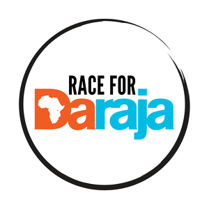 Event Home: Race for Daraja 2020